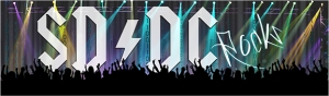 SD-DC-ROCKS-Web-Banner